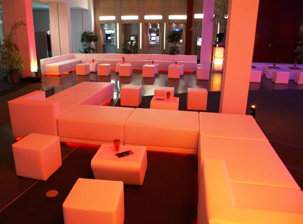 Lounge4event.de