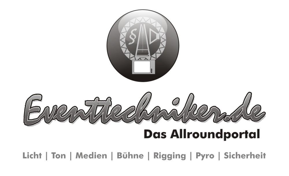 Eventtechniker.de
