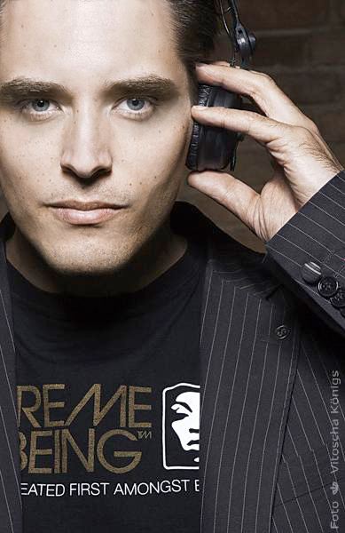 DJ Dazz