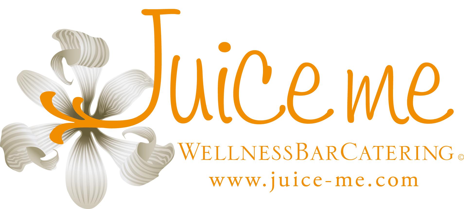 juice-me-logo